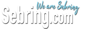 Sebring.com - We Are Sebring Logo