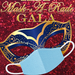 Article: HLT PRESENTS MASK-A-RADE - BE6BB7E2-813E-4918-96EE-591022C56E30.png