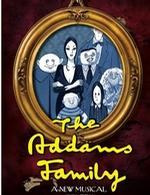 The Addams Family: A New Musical Comedy - thumb_C6F84A81-905B-4BEA-AC62-EE7D0E782E3B.jpeg