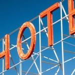 Out of this World Hotels - thumb_Hotel1.jpg