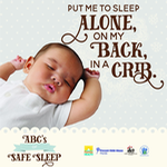Article: CAPP Task Force and Safe Sleep - abc back to sleep.png