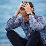 6 Ways to Fight Stress - thumb_depression-despair-grief-897817.jpg