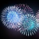 Article: Fireworks in Highlands County - fireworks_sq.jpg