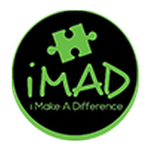 Article: iMAD Summer Camps - iMAD-Logo-1.png