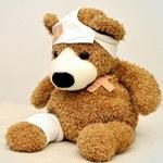 7 Interesting Types of Insurance - thumb_insurance_bear.jpg