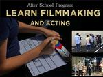Article: Filmmaking and Acting Classes - learnFilm_Sebring.jpg