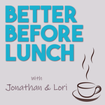 Better Before Lunch - thumb_logo.png