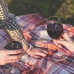 Date Night Picnic - thumb_picnic_date_sq.jpg