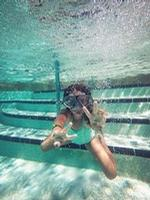 Article: 10 Things to do this Summer - pool kid photo Melinda Martin.jpg