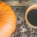 Article: Pumpkin Spice Season - pumpkinthumb2.jpg