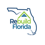 Rebuild Florida Mobile Registration Bus - thumb_rebulid_fl.png