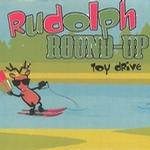 Rudolph Round-Up Toy Drive - thumb_rudolph_sq.jpg