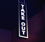 To-Go Items to Get Tonight - thumb_takeout21.png