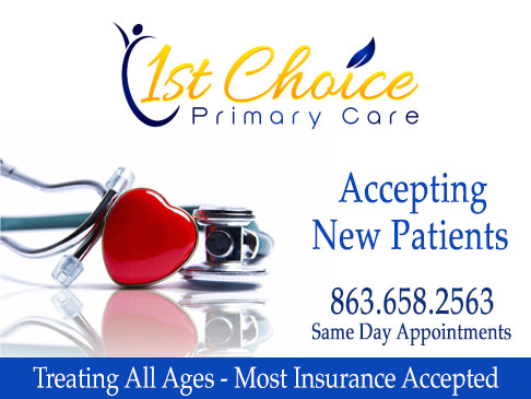 1st Choice Primary Care - 1stchoice.jpg