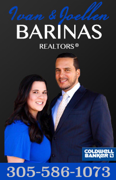 Ivan and Joellen - Barinas_realtors_local.jpg