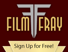 FilmFray Sign Up - FilmFray Double Ad Lighter.jpg