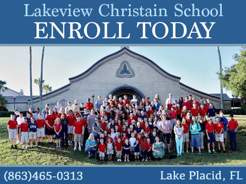 Lakeview Christain School - Lakeview_Christian_2.jpg