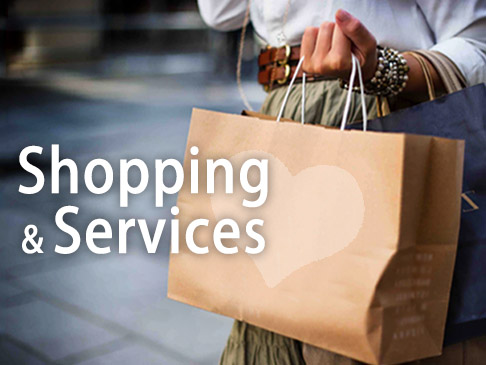 Shopping Services - Shopping_sebring1.jpg