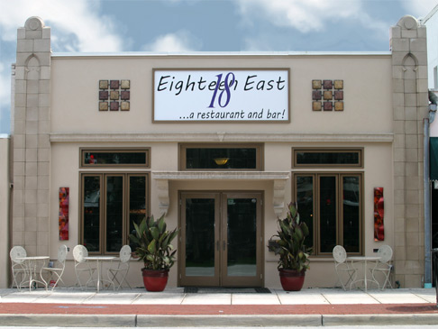 18 East Restaurant - avonpark_eighteen_east_486x365-web.jpg
