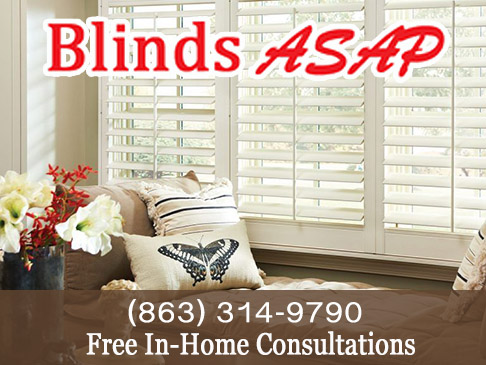 Blinds ASAP 486 - blinds_d.jpg