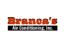 XSdoubleBranca - brancas Air conditioning Logo4.png