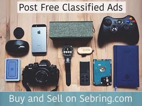 Post Classifieds - classified_ad.jpg