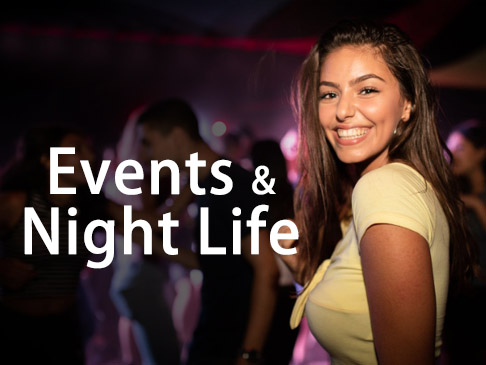 Events & Night Life - events.jpg