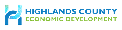 Highlands County Economic Development - HCED3.png