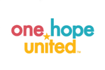 One Hope United - onehope.png