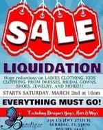thumb_Liquidation Sale.jpg