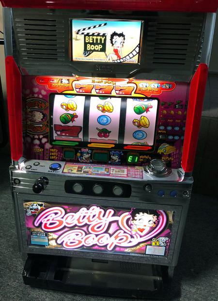 betty-boop-slot-machine-front-1w.jpg