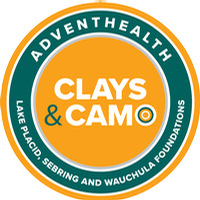 Event: 8th Annual AdventHealth Foundation Clay Shoot - AHFWF032 ClayShoot Hat Logo_f.png