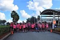 Event: AdventHealth Foundation Pink On Parade - DSC_0026.JPG