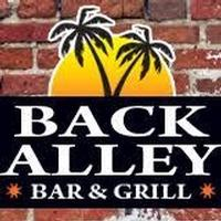 Event: Fly Away Band at Back Alley! - dimitris1.jpg