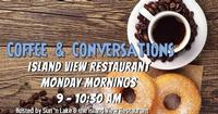 Event: Coffee & Conversations - suncoffee.jpg