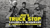 Event: Joe's Truck Stop at Sheila's Corner Pub - Jan14CoverPhoto.jpg