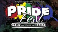 Event: Pride Fest - June30FBCover.jpg