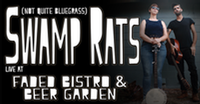 Event: Swamp Rats at Faded Bistro and Beer Garden - SRFadedSebringWebsite2.png