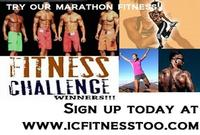 Event: iC Fitness Too Marathon Fitness 2020-2021 - Fitness Challenge 2020 ic fitness too.jpg