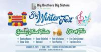 Event: Big Winter Fest - 69385801_10158000506214131_7810795793287217152_o.jpg