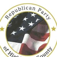 Event: Highlands County Republican Party Meeting - Republicanthumb.jpg