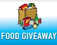 Event: Food Giveaway - Screen Shot 2020-07-07 at 11.43.15 AM.png