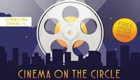 Event: Cinema on the Circle - cinemaoncircle.jpg
