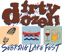 Event: Dirty Dozen Lake Fest - elkslodge.png
