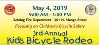 Event: 3rd Annual Kids Bicycle Rodeo - fire2.jpg
