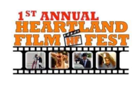 Event: Heartland Film Festival Submission Deadline - heartlandfilmfestlogo.png