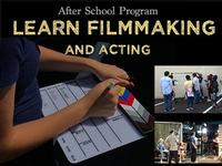 Event: Open House - learnFilm_Sebring.jpg