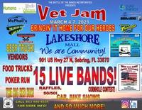 Event: Vet Jam 2021 Bringin It Home For Our Heroes - vetjam.jpg