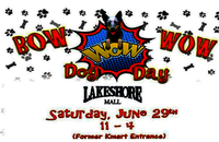 Event: Bow Wow Dog Day - bowwow.png