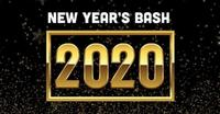 Event: New Year's Eve Bash - 99AC4CBE-25DA-483B-B76B-B16A5D924624.jpeg
